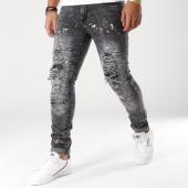 /achat-jeans/john-h-jean-slim-a257-noir-156507.html