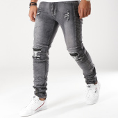 /achat-jeans/john-h-jean-slim-a1563-gris-anthracite-156510.html