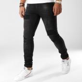/achat-jeans/mtx-jean-slim-ke6577-noir-156622.html