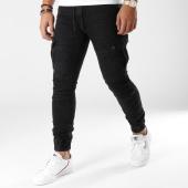 /achat-jogger-pants/mtx-jogger-pant-ke6563-noir-156624.html
