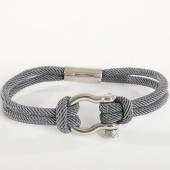 /achat-bracelets/frilivin-bracelet-4388-gris-argente-156640.html