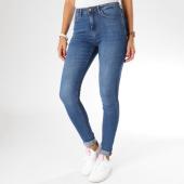 /achat-jeans/only-jean-skinny-femme-paola-bleu-denim-156476.html