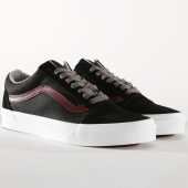 /achat-baskets-basses/vans-baskets-old-skool-a38g1uni1-black-port-royal-156660.html