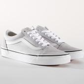 /achat-baskets-basses/vans-baskets-femme-old-skool-a38ukx1-gray-dawn-true-white-156662.html