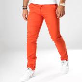 /achat-chinos/classic-series-pantalon-chino-1011-orange-156680.html