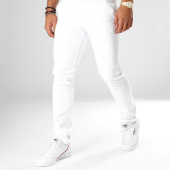 /achat-chinos/classic-series-pantalon-chino-1011-blanc-156682.html