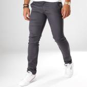 /achat-chinos/classic-series-pantalon-chino-1011-gris-anthracite-156684.html