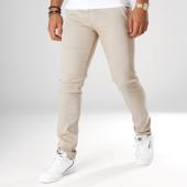 /achat-chinos/classic-series-pantalon-chino-1011-beige-156687.html