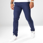 /achat-chinos/classic-series-pantalon-chino-1011-bleu-nuit-156691.html