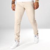/achat-chinos/classic-series-pantalon-chino-1012-beige-156692.html