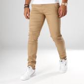 /achat-chinos/classic-series-pantalon-chino-1012-camel-156694.html