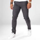 /achat-chinos/classic-series-pantalon-chino-1012-gris-anthracite-156696.html