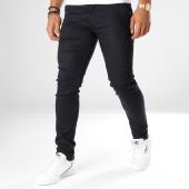 /achat-chinos/classic-series-pantalon-chino-1012-bleu-marine-156697.html
