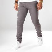 /achat-chinos/classic-series-pantalon-chino-1012-gris-156698.html