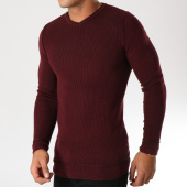 /achat-pulls/classic-series-pull-227-bordeaux-156702.html