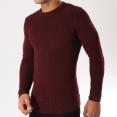 /achat-pulls/classic-series-pull-228-bordeaux-156704.html