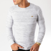/achat-pulls/classic-series-pull-229-gris-blanc-chine-156721.html