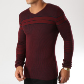 /achat-pulls/classic-series-pull-234-bordeaux-156726.html