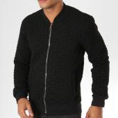 /achat-vestes/classic-series-veste-zippee-b-m001-noir-156771.html