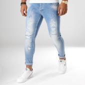 /achat-jeans/classic-series-jean-skinny-2380-bleu-wash-156793.html