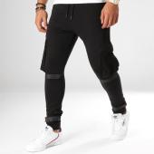 /achat-pantalons-joggings/classic-series-pantalon-jogging-ad2040-noir-156798.html