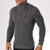 /achat-pulls/classic-series-pull-col-roule-3202-noir-156835.html