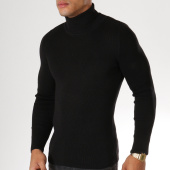 /achat-pulls/classic-series-pull-a-col-roule-138-noir-156839.html