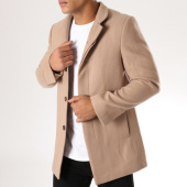 /achat-vestes/classic-series-veste-10753-beige-156849.html