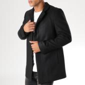 /achat-vestes/classic-series-veste-10751-noir-156865.html