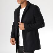 /achat-vestes/classic-series-veste-10751-bleu-marine-156868.html