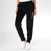 /achat-pantalons-joggings/ellesse-pantalon-jogging-femme-velours-1079-noir-156775.html