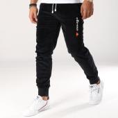 /achat-pantalons-joggings/ellesse-pantalon-jogging-velours-velvet-noir-156812.html