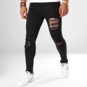 /achat-jeans/gianni-kavanagh-jean-skinny-gkg228-noir-156681.html