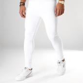 /achat-jeans/gianni-kavanagh-jean-skinny-clean-blanc-156685.html
