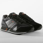 /achat-baskets-basses/superdry-baskets-fero-runner-mf1006sr-ui7-black-space-black-granit-156755.html