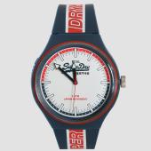 /achat-montres/superdry-montre-urban-xl-retro-sport-syg238ur-bleu-marine-blanc-rouge-156852.html