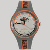 /achat-montres/superdry-montre-urban-xl-retro-sport-syg238eo-gris-anthracite-orange-156854.html