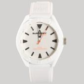 /achat-montres/superdry-montre-osaka-syg243w-blanc-156855.html