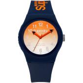 /achat-montres/superdry-montre-urban-laser-syg198uo-bleu-marine-orange-156856.html