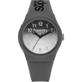 /achat-montres/superdry-montre-urban-laser-syg198ee-gris-anthracite-156860.html