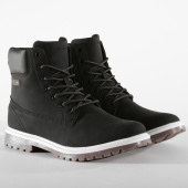 /achat-bottes-boots/teddy-smith-boots-tristan-new-wk1719-black-156841.html
