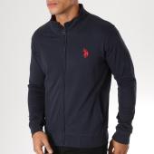 /achat-vestes/us-polo-assn-veste-zippee-uspa-zipper-bleu-marine-156706.html