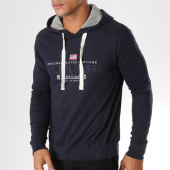 /achat-sweats-capuche/us-polo-assn-sweat-capuche-50394-34502-bleu-marine-156710.html
