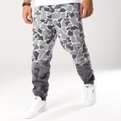 /achat-pantalons-joggings/adidas-pantalon-jogging-camo-dh4808-gris-camouflage-156878.html