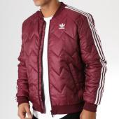 /achat-doudounes/adidas-doudoune-sst-quilted-dh5014-bordeaux-156879.html