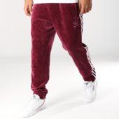 /achat-pantalons-joggings/adidas-pantalon-joggging-velours-bandes-brodees-bb-dh5784-bordeaux-156880.html