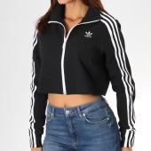 /achat-vestes/adidas-veste-zippee-femme-crop-track-top-dh2729-noir-156974.html