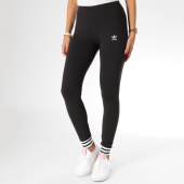 /achat-leggings/adidas-legging-femme-tight-dh4249-noir-156983.html