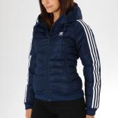/achat-vestes/adidas-veste-zippee-capuche-femme-dh4584-bleu-marine-156986.html