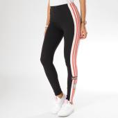 https://www.laboutiqueofficielle.com/achat-leggings/legging-femme-adibreak-dh4675-noir-156987.html